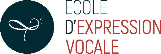 Ecole d'expression vocale