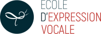 Expression vocale